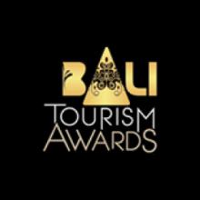 awards2-topotels