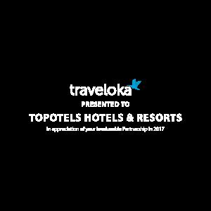 awards5-topotels